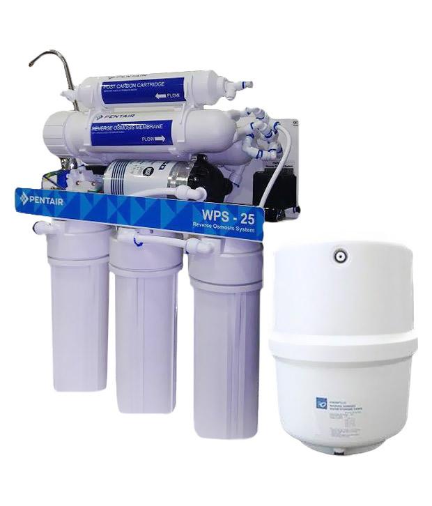 water filter price